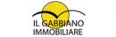 Il Gabbiano SNC