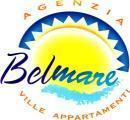 Agenzia Belmare Snc