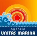 Unitas Marina - EuropaRE Group Lignano pineta