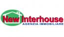 New Interhouse di Dr. Rizzeri Gabriele Maniago