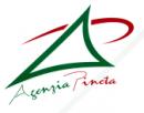 Agenzia pineta Lignano pineta