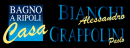 Immobiliare Bianchi e Grappolini