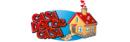 Immobiliare Casa Dolce Casa