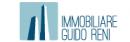 Immobiliare Guido Reni