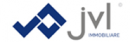 Immobiliare JVL