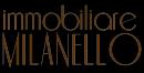 IMMOBILIARE MILANELLO