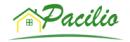 Immobiliare Pacilio
