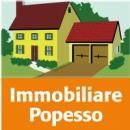 Immobiliare Popesso Feletto umberto