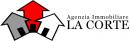 Agenzia Immobiliare La Corte Sas di Sara Piani &C. Mortegliano