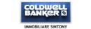 Coldwell Banker Sintony