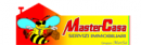 MasterCasa Tradate