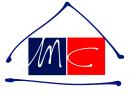MC IMMOBILIARE di Federico Colusso San Michele al Tagliamento