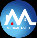 Medim Agenzia Immobiliare