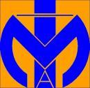 Mediterranea Agenzia Immobiliare e Turistica s.r.l.
