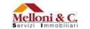 Melloni Agenzia1