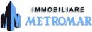 Agenzia Immobiliare Metromar Sas