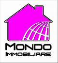 Mondo Immobiliare S.a.s. di Moris Burelli &C. Perugia