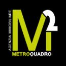 MQ2 Srl Piancogno