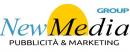 New Media Group s.r.l.
