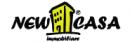 Newcasa Immobiliare