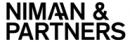 Nimaan & Partners