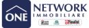 One Network immobiliare - Sede Centro - Nord