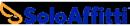 Negozio bilocale in affitto a castiglione-torinese