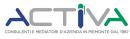 ACTIVA Consulenza e Mediazione di Aziende dal 1987 Torino