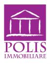 Polis Immobiliare Udine
