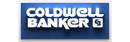 Coldwell Banker Liberty