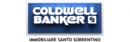Immobiliare Santo Sorrentino - Coldwell Banker Roma