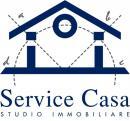 Service Casa Bedizzole