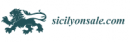 SicilyonSale.com