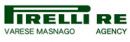 Pirelli Re Masnago