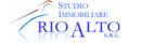 Studio Immobiliare Rio Alto