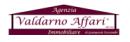 Appartamento bilocale in vendita a Carbonia