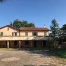 Casa in vendita a santarcangelo-di-romagna