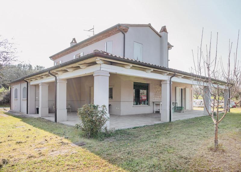 Villa quadrilocale in vendita a - Villa quadrilocale in vendita a