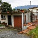 Terreno residenziale in vendita a Artegna