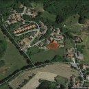 Terreno residenziale in vendita a Formigine