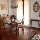 Villa plurilocale in vendita a Paese