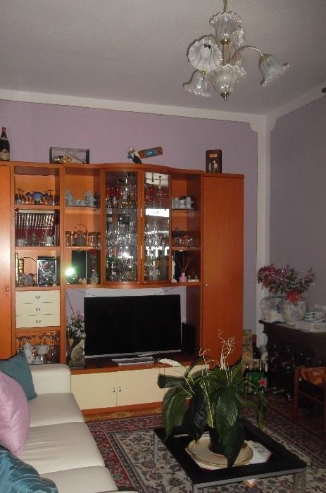 Casa quadrilocale in vendita a Cascina - Casa quadrilocale in vendita a Cascina