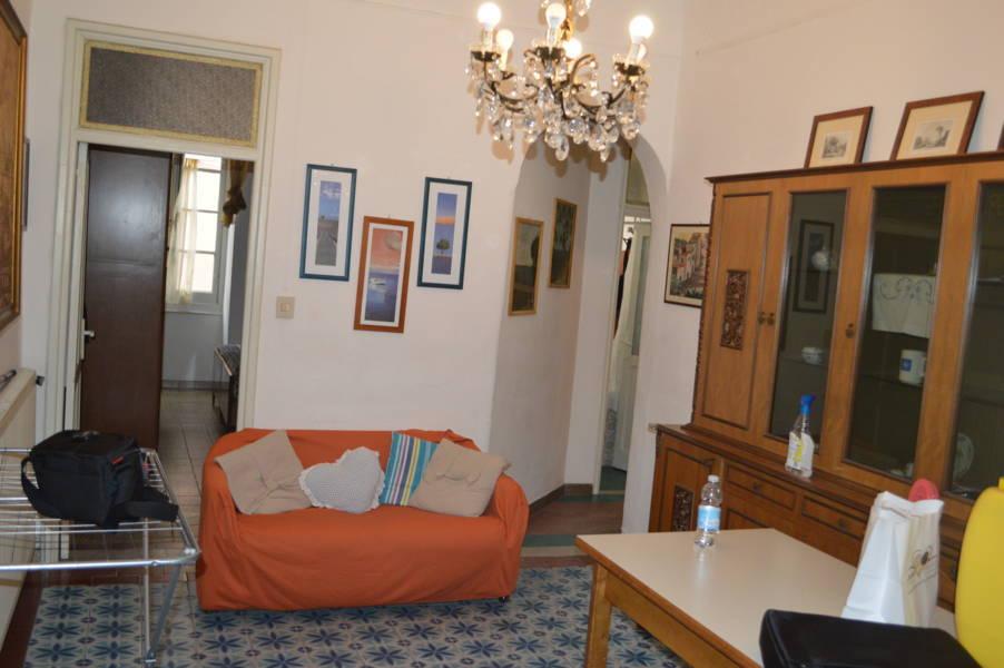 Appartamento trilocale in vendita a Loano - Appartamento trilocale in vendita a Loano
