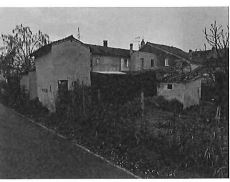 Casa trilocale in vendita a gazzo-veronese - Casa trilocale in vendita a gazzo-veronese