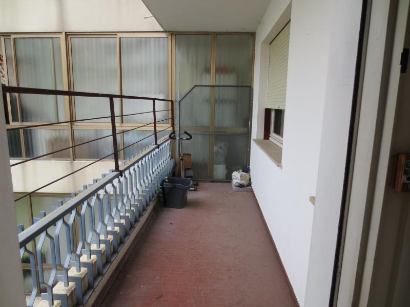 Appartamento tricamere in vendita a Pordenone - Appartamento tricamere in vendita a Pordenone