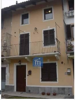 Appartamento monolocale in vendita a Cambiano - Appartamento monolocale in vendita a Cambiano