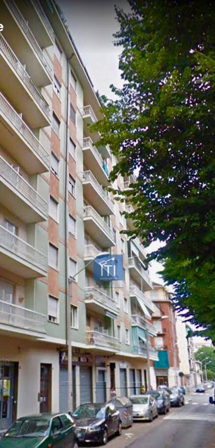 Appartamento trilocale in vendita a Torino - Appartamento trilocale in vendita a Torino