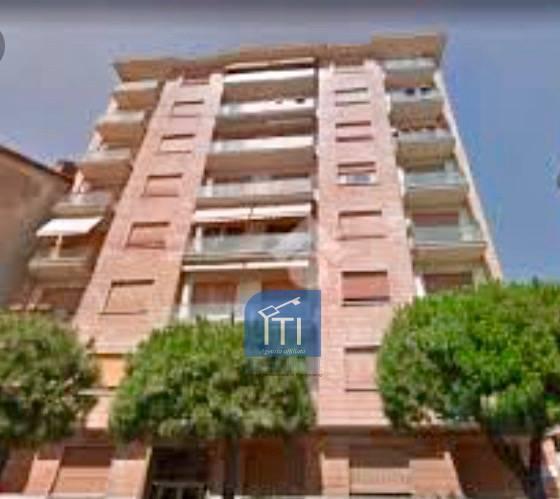 Appartamento quadrilocale in vendita a Torino - Appartamento quadrilocale in vendita a Torino