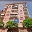 Appartamento quadrilocale in vendita a Torino