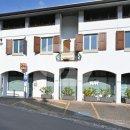 Appartamento tricamere in vendita a Reana del Rojale
